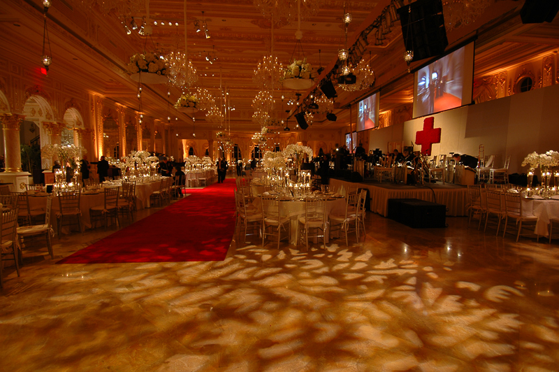 the-red-cross-ball-in-palm-beach