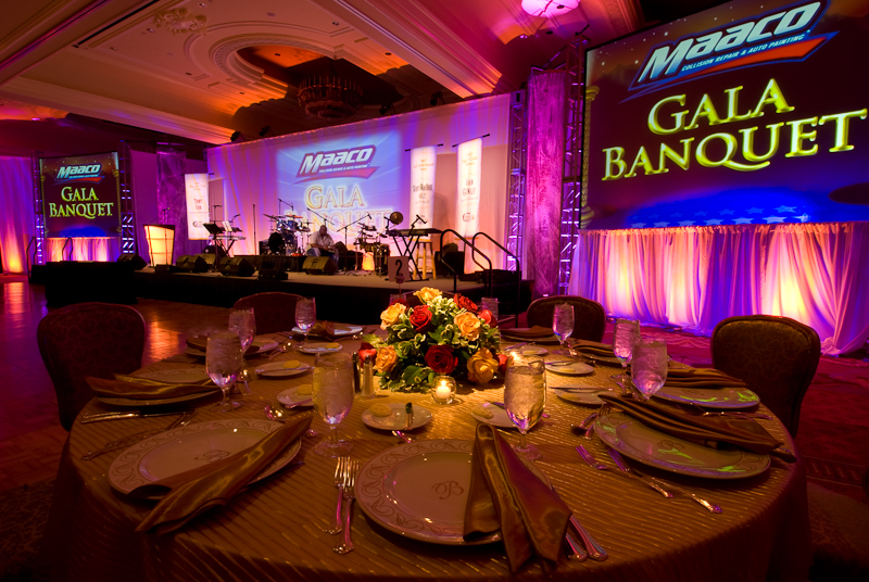 maaco-banquet-at-the-breakers-palm-beach