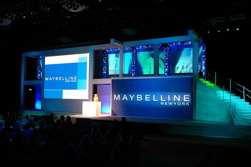 maybelline-general-session