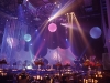 007-theme-event-in-a-sound-stage