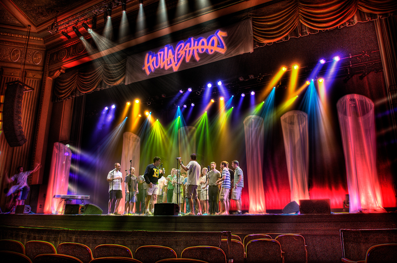 the-hullabahoos-rehearsal