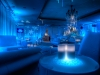 icey-cocktail-area_