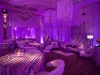 lavender-lighting-fischer-island-wedding