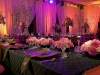 wedding-at-the-four-seasons