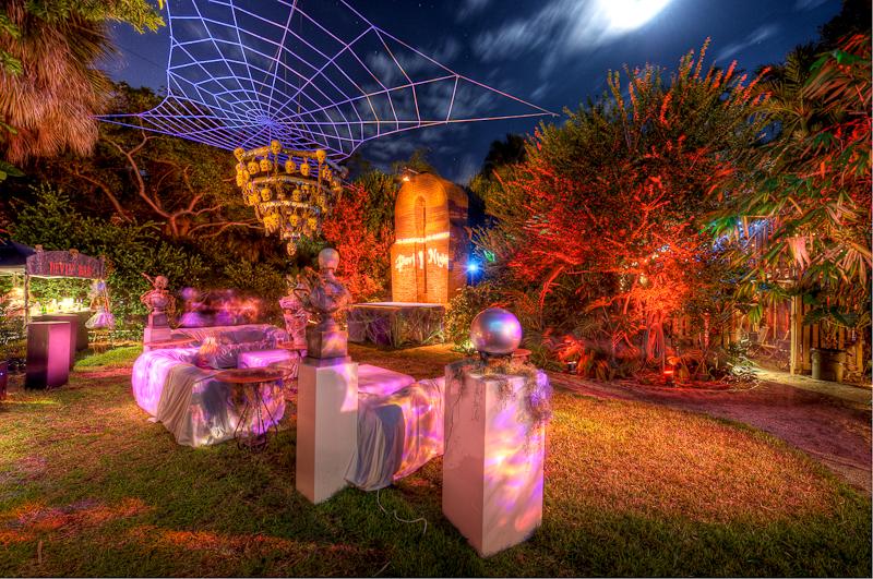 ann-norton-sculpture-gardens-devils-night
