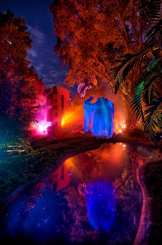 ann-norton-sculpture-gardens-halloween-fundraiser