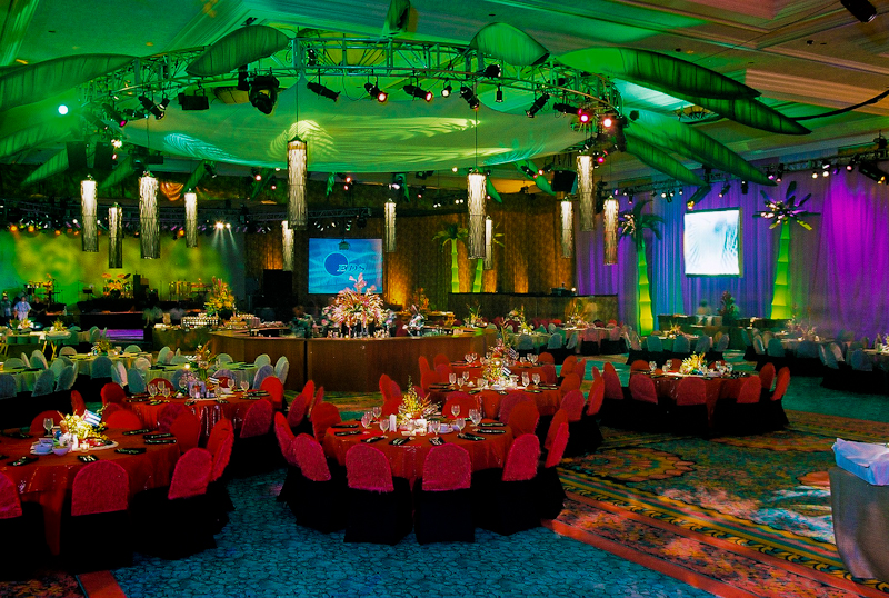 evening-event-for-edss-inner-circle-the-bahamas