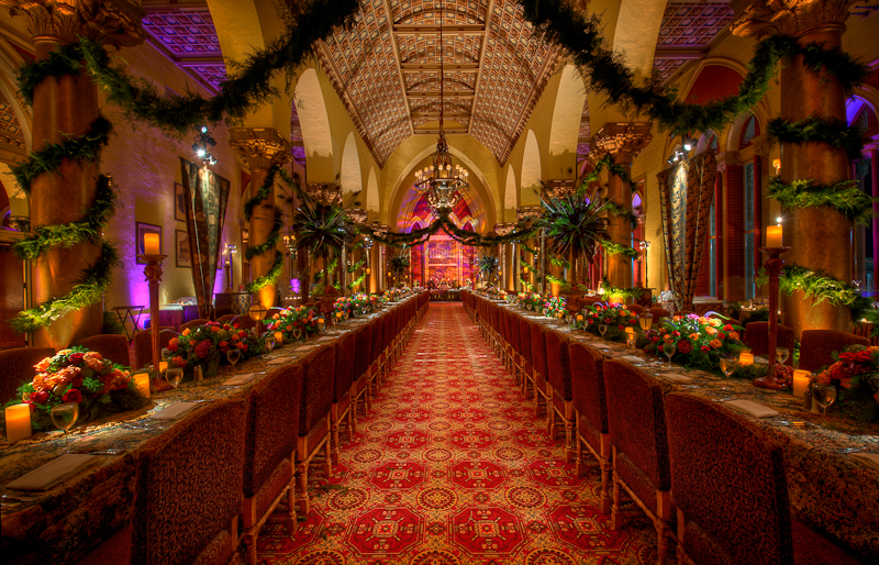 event-in-the-cathedral-room-at-the-boca-resort