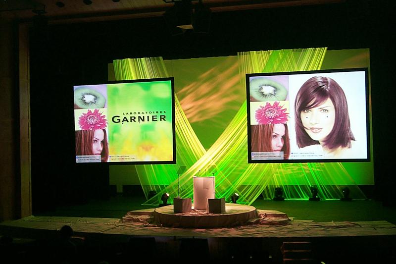 garnier-business-meeting