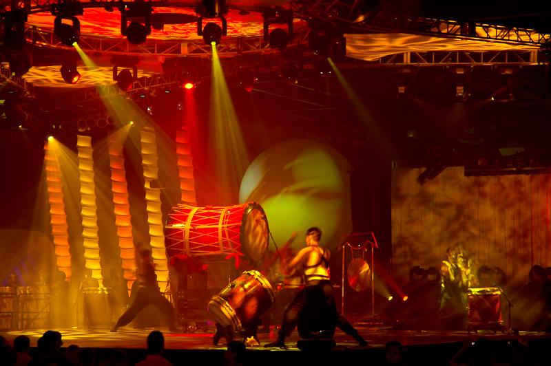 kyoto-drum-scene