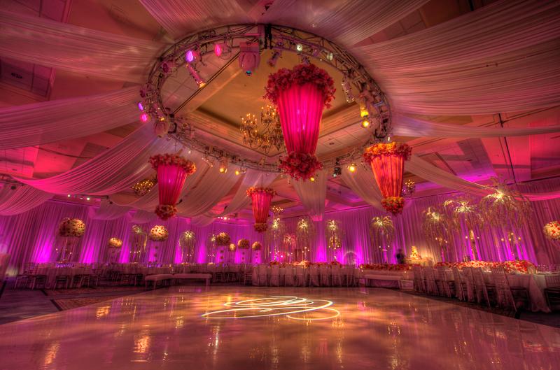 a-wedding-celebration-in-pink
