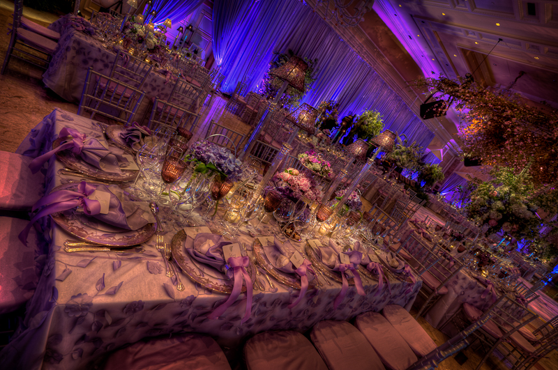 breakers-wedding-more-table-details