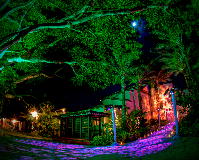 fisher-island-entrance-to-the-party
