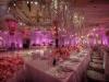a-wedding-celebration
