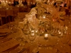 golden-tones-wedding-in-palm-beach