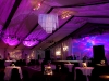 private-event-at-the-doral-miami
