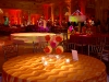 private-party-maralago-in-palm-beach