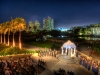 turnberry-wedding-with-the-night-lights