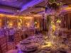 wedding-in-miami